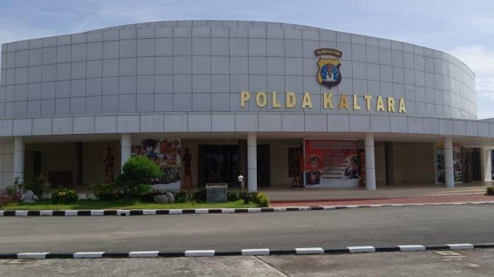 Usai Terduga Teroris Serang Mabes Polri, Polda Kaltara Pastikan Pelayanan Tetap Berjalan