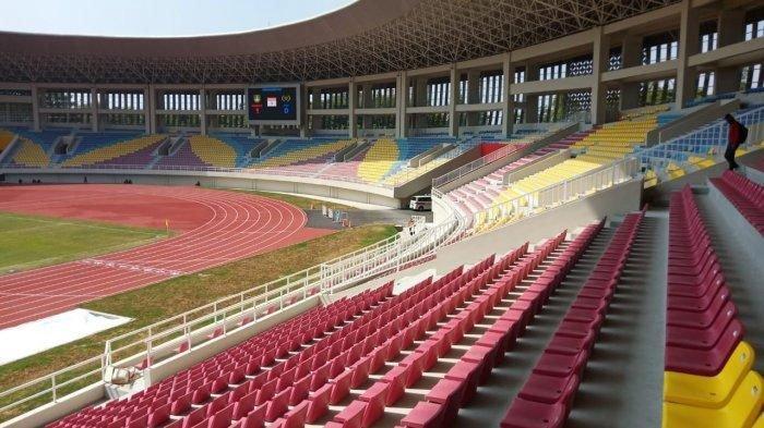 Sempat Viral Ruang Ganti Stadion Manahan Rusak Usai AHHA PS Pati FC Berlaga, Kini Terkuak Fakta Baru