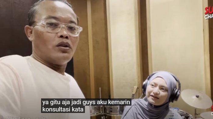 Nathalie Holscher Alami Keguguran, Sosok Ini Beri Peringatan ke Istri Sule, Singgung Liburan di Bali