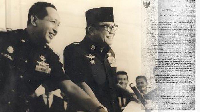Kumpulan Kutipan Terbaik Soekarno, Cocok Jadi Ucapan HUT ke-76 Kemerdekaan RI