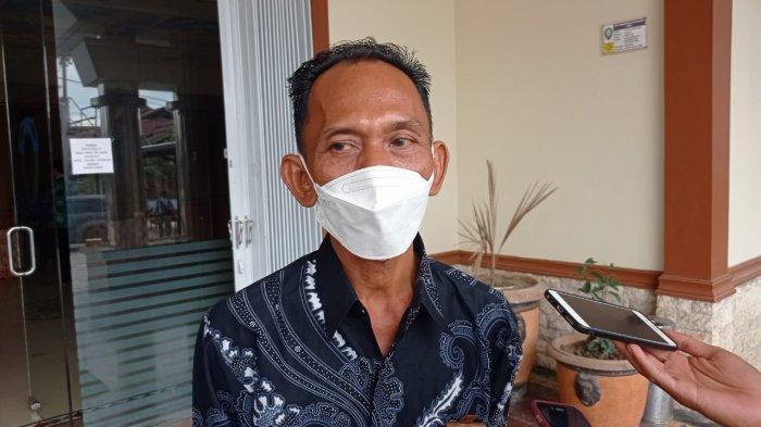 Penduduk Malinau DidominasiUsia Produktif, Ini Kata Kepala BPS