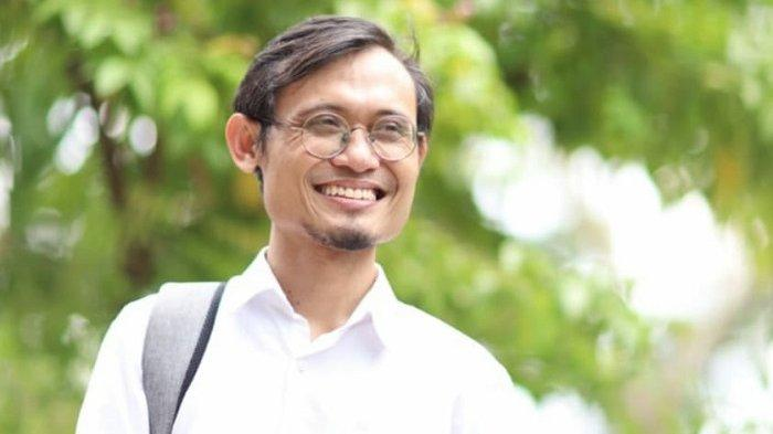 Penanaman Budaya Positif via Kontrol Guru di PTM Terbatas Berpusat pada Murid dalam Merdeka Belajar
