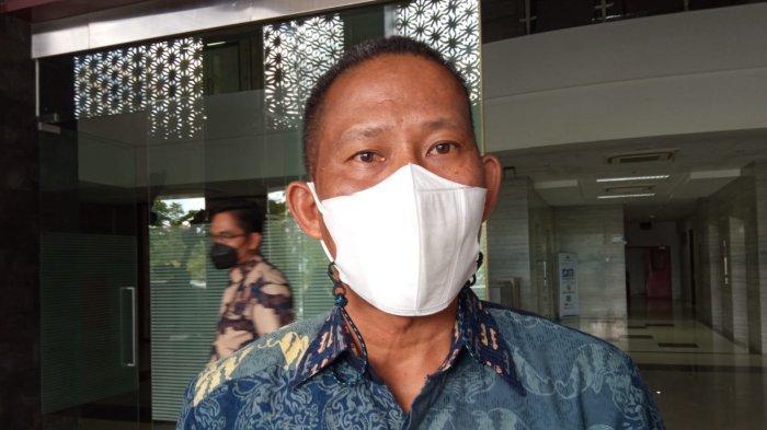 Bupati Syarwani Beber Kendala Vaksinasi Covid-19 di Kabupaten Bulungan, Lakukan Jemput Bola
