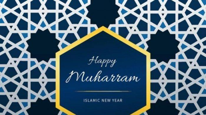 Jelang Tahun Baru Islam, Ini Keutamaan dan Bacaan Niat Puasa Asyura dan Tasu'a di Bulan Muharram