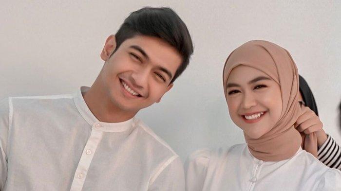 Link Live Streaming Lamaran Ria Ricis dan Teuku Ryan Kamis Siang Ini, Mulai Pukul 13.30 WITA