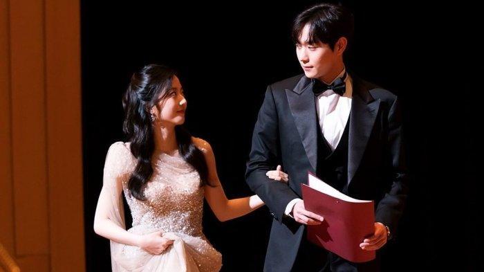 Tamat Malam Ini, Sinopsis Episode 14 The Penthouse 3: Seok Hoon Ungkapkan Perasaan ke Ro Na