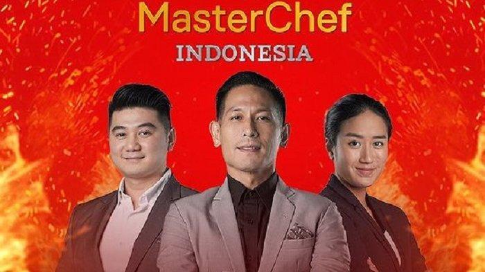 Selain Isyana, Ketiga Juara MasterChef Ini Juga Akan Jadi Bintang Tamu, Ada Willgoz, Fani dan Jerry?