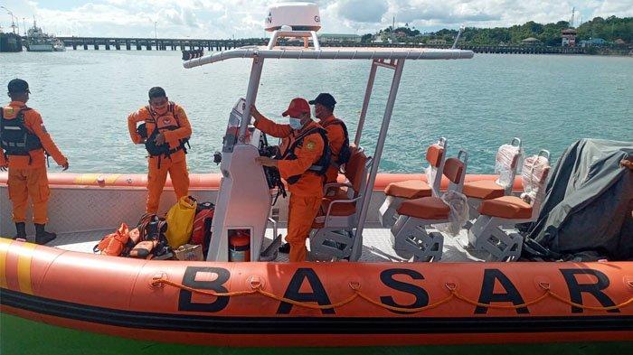 Kronologi Penumpang Speedboat Lompat ke Sungai saat Perjalanan dari Nunukan ke Tarakan