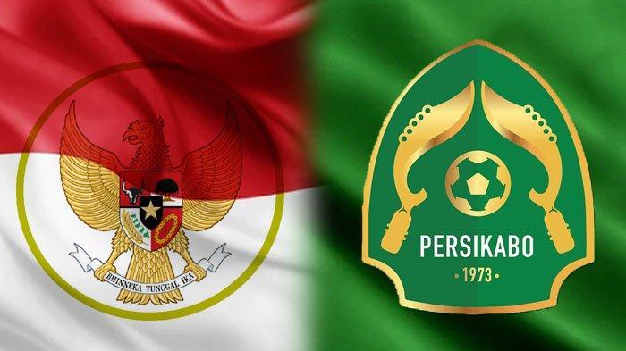 SKOR 0-0 Live Streaming Timnas U-23 Indonesia vs Tira Persikabo, Tayang Sekarang di Indosiar