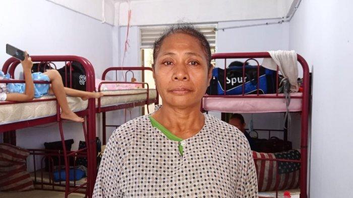 Kisah Pekerja Migran Indonesia Pulang Lewat Jalur Tikus, TKW dari Malaysia Akui Bayar Calo Demi ini