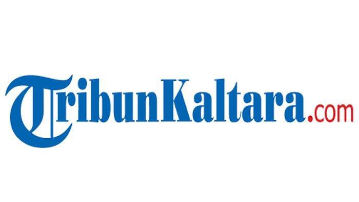 Info Lowongan Kerja Kaltara, TribunKaltara.com Cari Video Editor, Administrasi hingga Pemasaran