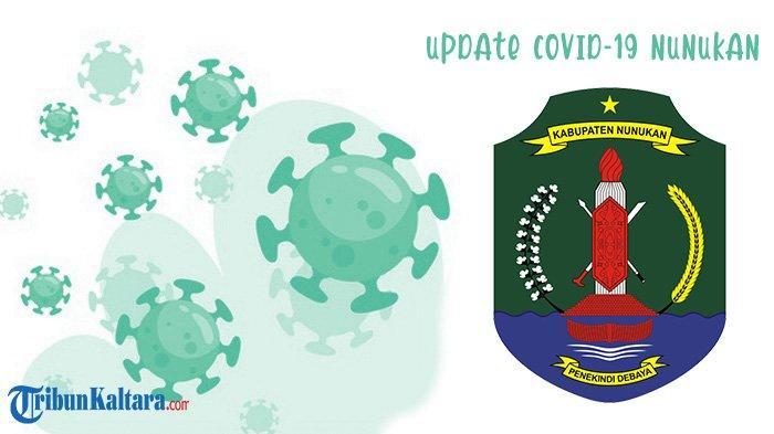 Update Covid-19 Nunukan, 3 Pasien Corona Meninggal Dunia, Kasus Positif Bertambah 131, Sembuh 134