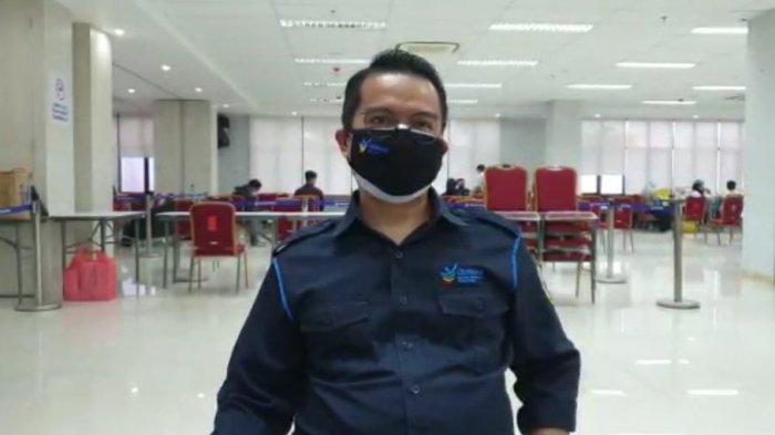 Vaksin Ibu Hamil Berjalan, Jubir Satgas Covid-19 Agust Suwandy Beber Syarat Penerima
