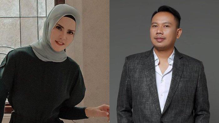 Buntut Aksi Gerebek Rumah Angel Lelga, Vicky Prasetyo Divonis 4 Bulan Penjara