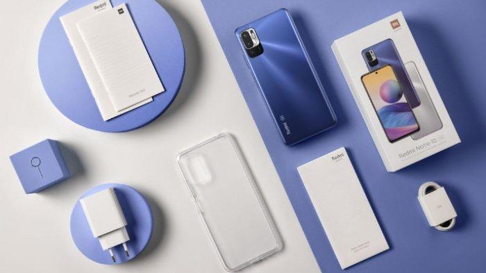 Jelang Perilisan Produk Baru, Simak Daftar Harga HP Xiaomi per September 2021, Lengkap Semua Series