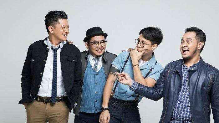 Kunci Gitar dan Lirik Lagu Sempat Memiliki - Yovie & Nuno: Aku Hancur Ku Terluka