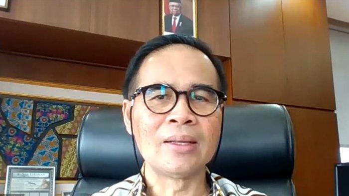 Intermediasi Perbankan, KPwBI Kaltara Sebut DPK Tumbuh Positif 9,52 Persen di September 2020