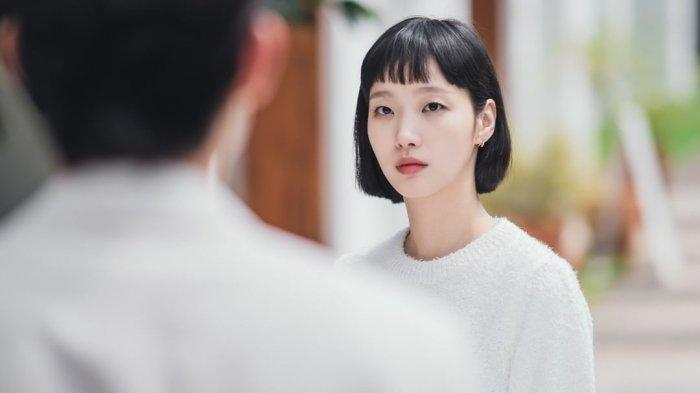 Sinopsis Drakor Yumi's Cells Episode 7 Jumat Malam Ini, Yumi Ditantang untuk Buktikan Punya Pacar