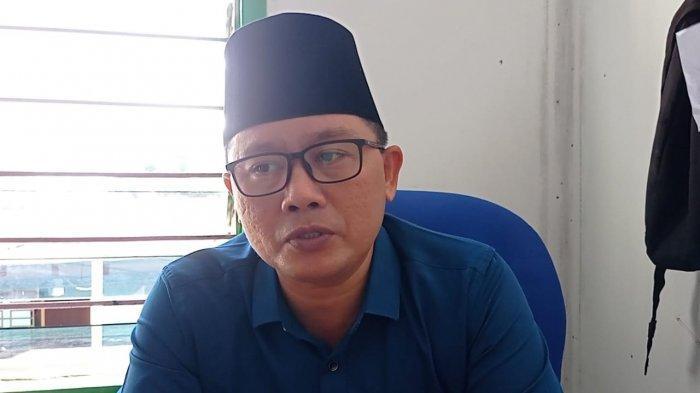 Ramadan 1442 Hijriah, Baznas Nunukan Target Penerimaan Zakat 2021 hingga Rp 5,5 Miliar