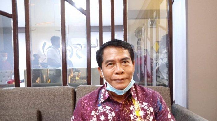 Jajal Ruas Jalan di Krayan, Gubernur Kaltara Zainal Paliwang Beri Pengakuan: Itu Lumpur Sepinggang