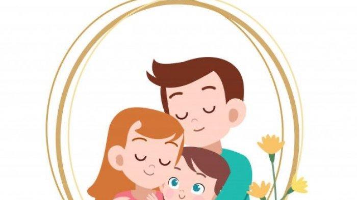 Ramalan Zodiak Sabtu 10 April 2021, Cancer Dipenuhi Kasih Sayang di Akhir Pekan