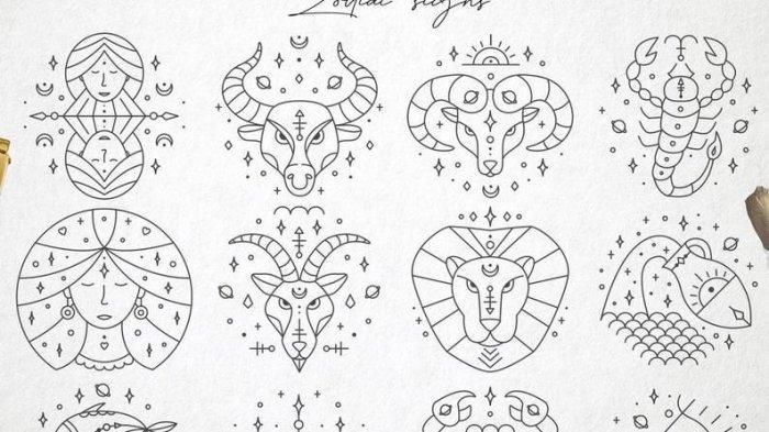Ramalan Zodiak Selasa 2 Maret 2021, Bagimana Peruntungan Pisces di Awal Bulan Maret?