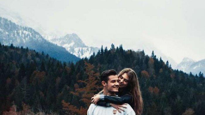 Ramalan Zodiak Cinta Rabu 7 April 2021, LibraMungkin Menghadapi Masalah Komunikasi dengan Pasangan