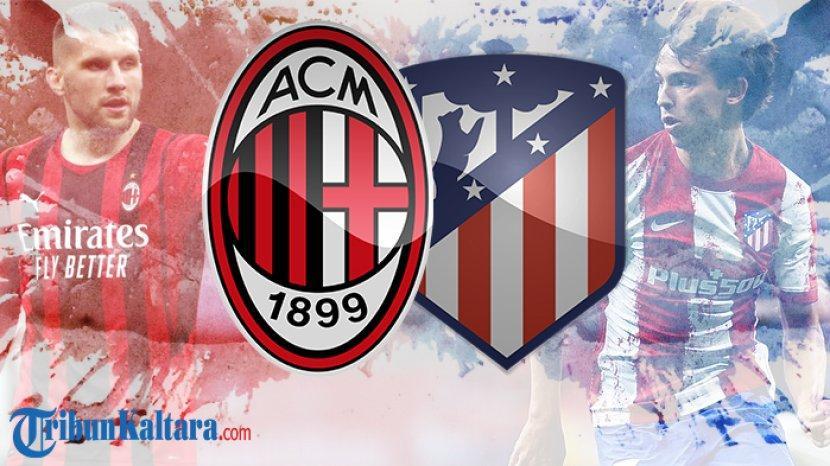 ac-milan-vs-atletico-270921.jpg