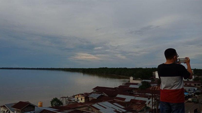 cuaca-di-kecamatan-sesayap-kabupaten-tana-tidung-pagi-ini-23102021.jpg