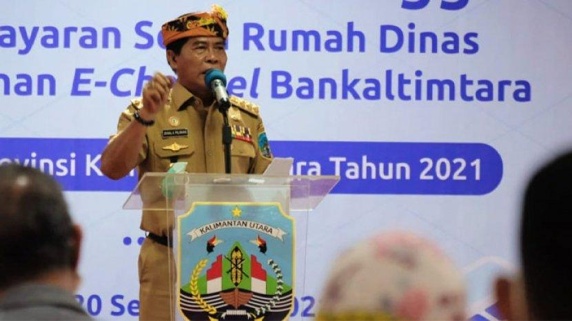 gubernur-kaltara-zainal-arifin-paliwang-21092021.jpg