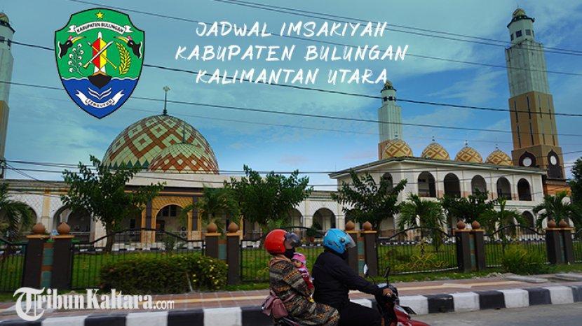 jadwal-imsakiyah-kabupaten-bulungan-04042021.jpg