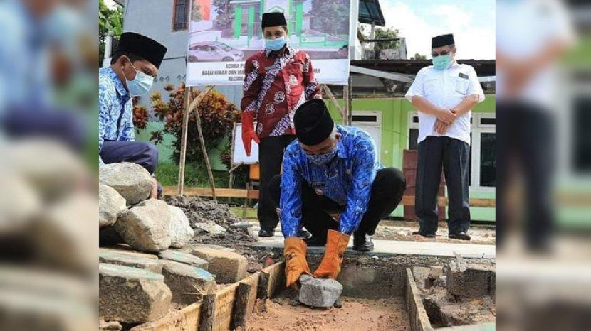 peletakan-batu-pertama-pembangunan-balai-nikah-di-tarakan.jpg