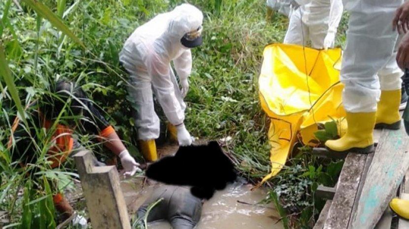 proses-evakuasi-mayat-yang-ditemukan-mengapung-di-sungai-kandilo.jpg