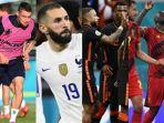 4-negara-kandidat-juara-euro-2020-26621.jpg