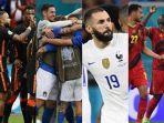 4-negara-kandidat-juara-euro-2020.jpg