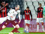 ac-milan-di-liga-italia-serie-a-14022021.jpg
