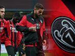 ac-milan-lolos-ke-liga-champions-20212022-25052021.jpg