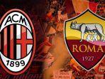 ac-milan-vs-as-roma-di-liga-italia-23102020.jpg