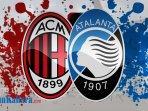 ac-milan-vs-atalanta-21012021.jpg