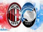 ac-milan-vs-atalanta-21012021_3.jpg