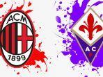 ac-milan-vs-fiorentina-di-liga-italia-29112020_2.jpg
