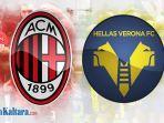 ac-milan-vs-hellas-verona-161021.jpg