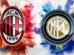 ac-milan-vs-inter-milan-derby-della-madonnina-20022021_1.jpg