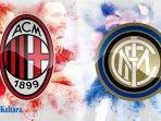 ac-milan-vs-inter-milan-derby-della-madonnina-20022021_2.jpg