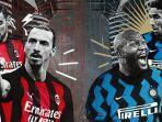 ac-milan-vs-inter-milan-derby-della-madonnina-21022021_4.jpg
