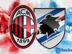 ac-milan-vs-sampdoria-02042021.jpg