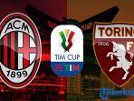 ac-milan-vs-torino-coppa-italia.jpg