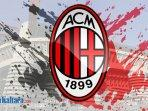 ac-milan-wallpaper_2.jpg