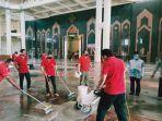 aksi-bersih-masjid-terbesar-di-tarakan-menyambut-bulan-suci-ramadan-1442-hijriah.jpg