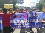 aksi-solidaritas-ijti-pwi-dan-organisasi-jurnalis-lainnya.jpg